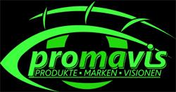 promavis.de